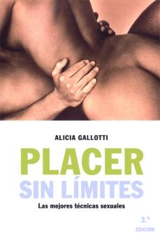 Placer sin Limites