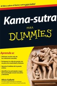 Kamasutra para Dummies
