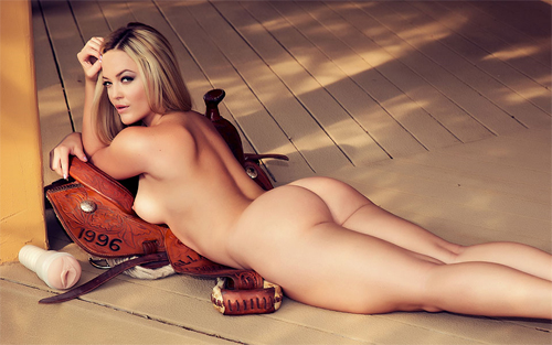 Fleshlight Alexis Texas