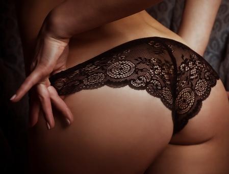 sensualplanet.es - sexshop