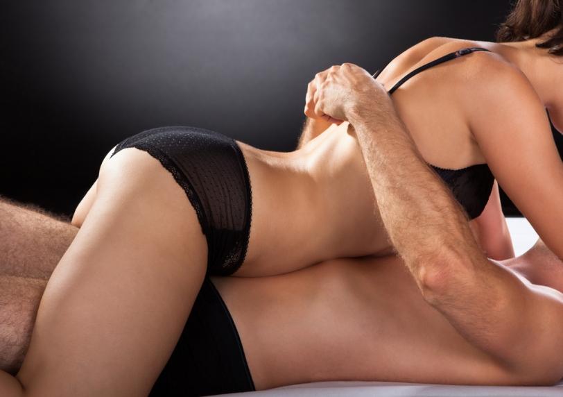 Sexshop eyaculación precoz