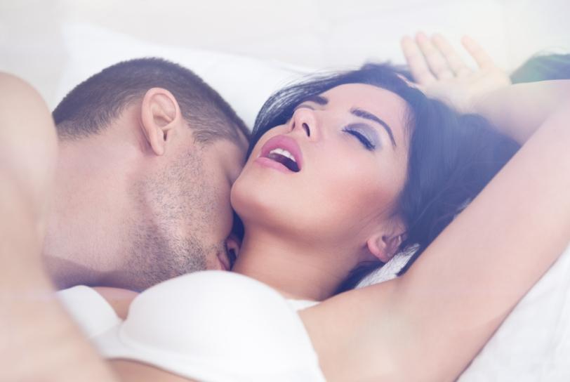 Sexshop Relaciones plenas