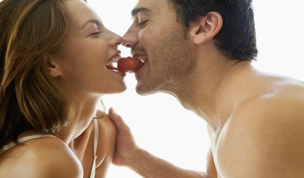 Sensualplanet.es-afrodisiaco2
