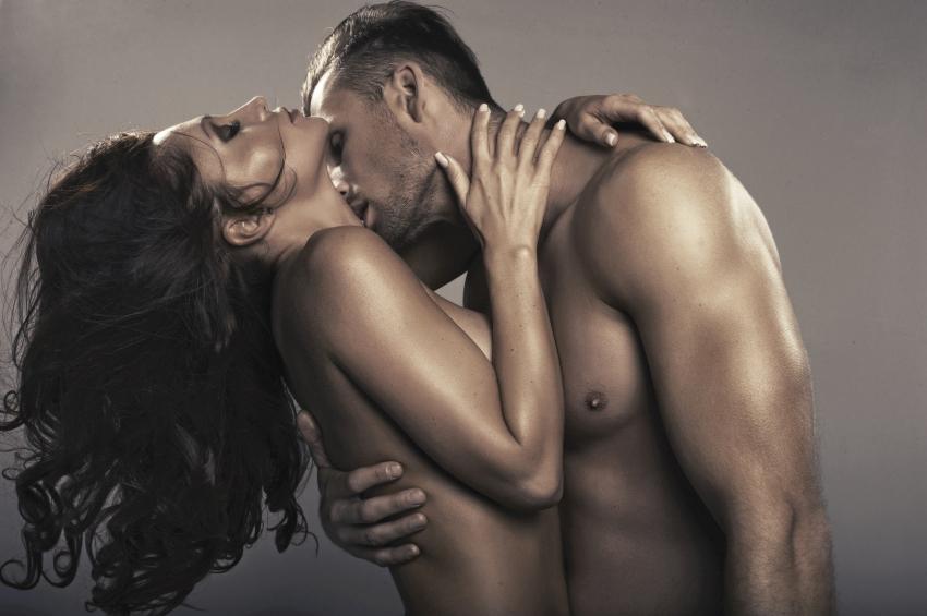 sensualplanet.com