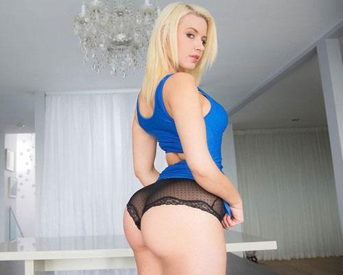 Braguitas sexys