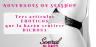 articulos eroticos online