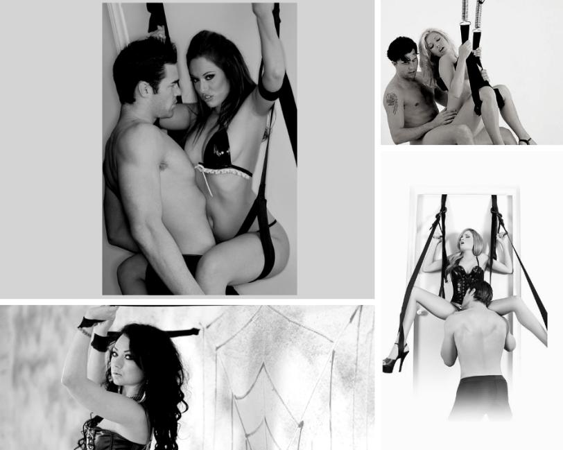 columpios eroticos