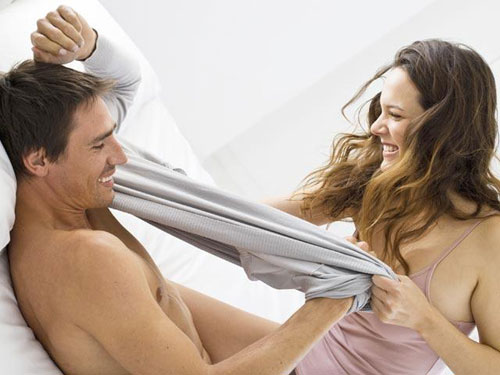 Regalos Sexys